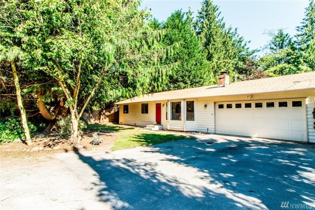 15832 2nd Place W, Lynnwood, WA 98087 (#1334002) :: McAuley Real Estate