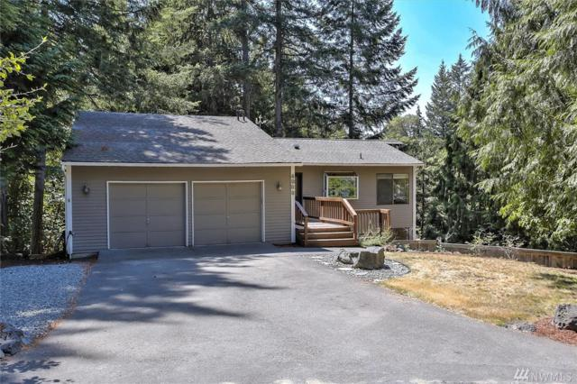 4008 32nd Av Ct NW, Gig Harbor, WA 98335 (#1334012) :: Brandon Nelson Partners