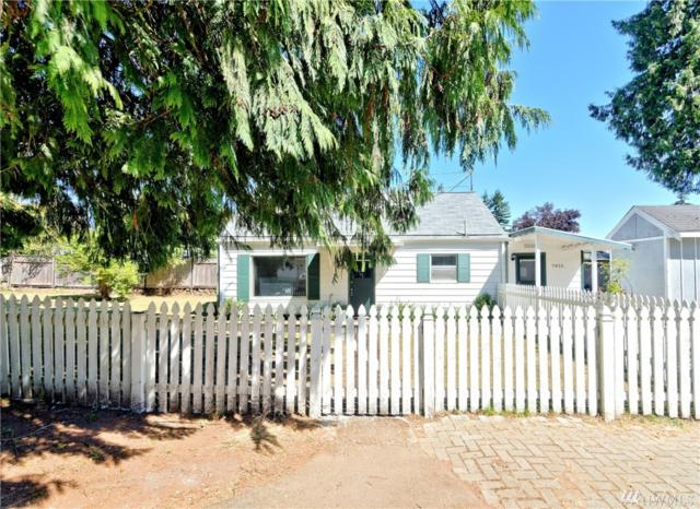 7015 Colby Ave, Everett, WA 98203 (#1334029) :: Keller Williams - Shook Home Group