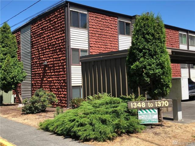 1350 Orleans, Bellingham, WA 98229 (#1334058) :: Beach & Blvd Real Estate Group