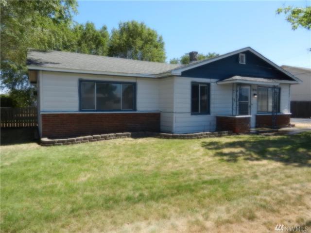 1901 W Peninsula Dr, Moses Lake, WA 98837 (#1334149) :: Keller Williams - Shook Home Group