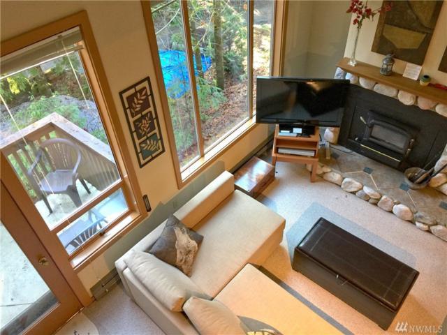 10500 Mt. Baker Hwy #112, Deming, WA 98244 (#1334177) :: Canterwood Real Estate Team