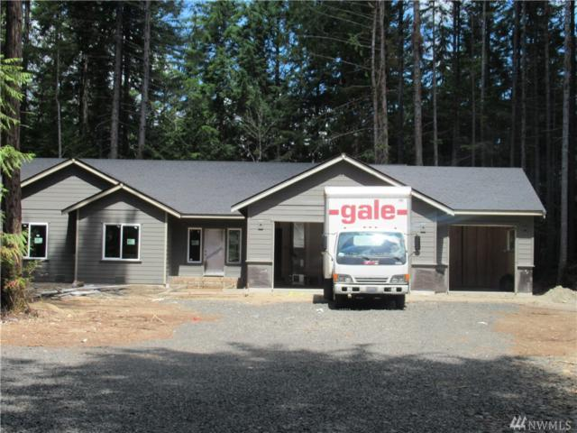 658 SW Windy Wy, Port Orchard, WA 98367 (#1334179) :: Homes on the Sound