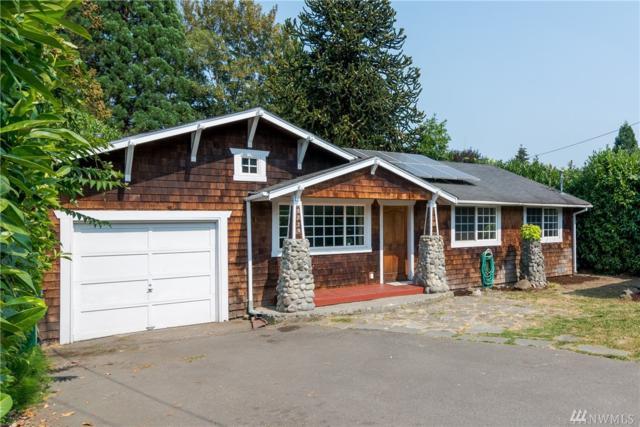 9220 Sand Point Wy NE, Seattle, WA 98115 (#1334186) :: The DiBello Real Estate Group