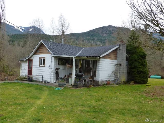 48061 Moen Rd, Concrete, WA 98237 (#1334222) :: Keller Williams - Shook Home Group