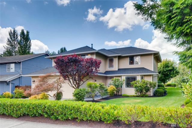 612 Grimes Rd, Bothell, WA 98012 (#1334249) :: McAuley Real Estate