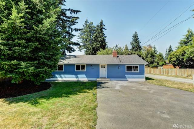17110 52nd Ave W, Lynnwood, WA 98037 (#1334270) :: McAuley Real Estate