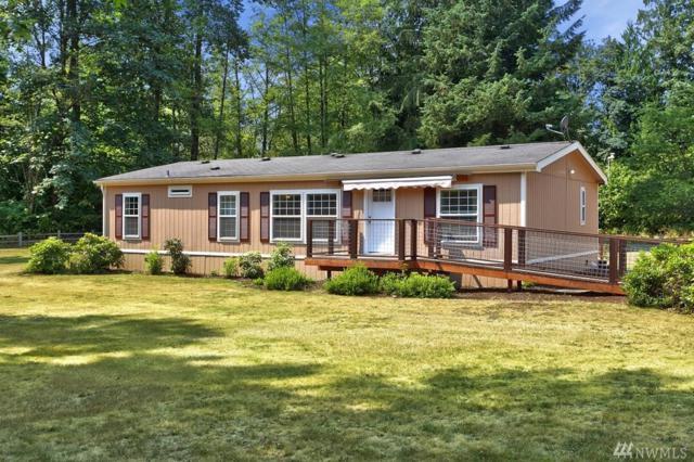 8126 Lena Lane, Concrete, WA 98237 (#1334271) :: Ben Kinney Real Estate Team