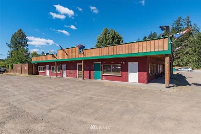 15610 92nd Street NW, Lakebay, WA 98349 (#1334278) :: Canterwood Real Estate Team