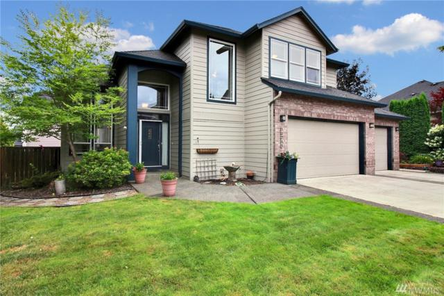 13715 NE 47th Ave, Vancouver, WA 98686 (#1334301) :: Homes on the Sound