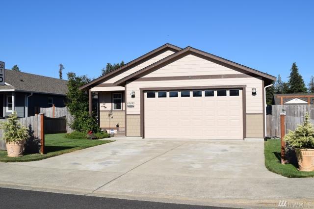 20245 White Rock Lp SW, Centralia, WA 98531 (#1334325) :: NW Home Experts