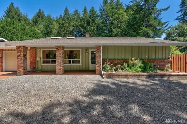 14303 14th Ave NW, Gig Harbor, WA 98332 (#1334345) :: Keller Williams - Shook Home Group