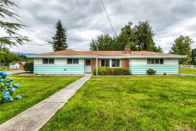 21418 276th Ave SE, Maple Valley, WA 98038 (#1334427) :: Carroll & Lions