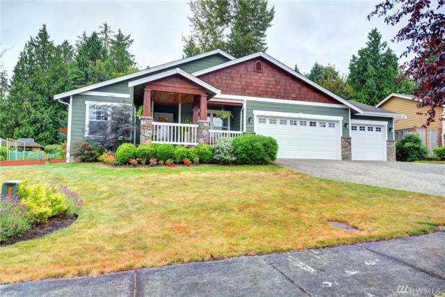 11816 3rd Place SE, Lake Stevens, WA 98258 (#1334442) :: Homes on the Sound