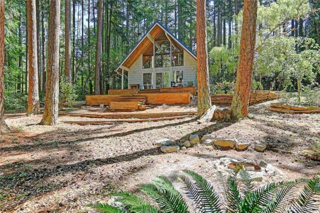 611 Cougar Lane, Camano Island, WA 98282 (#1334472) :: Canterwood Real Estate Team