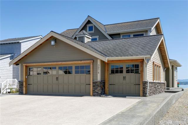 3974 Saltspring Dr, Ferndale, WA 98248 (#1334482) :: Keller Williams - Shook Home Group