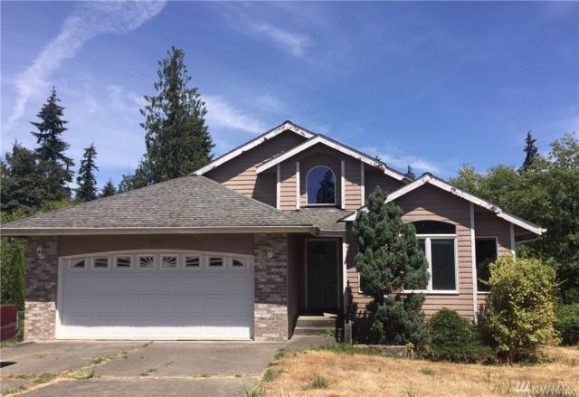 137 Sweet Birch, Longview, WA 98632 (#1334509) :: The Craig McKenzie Team
