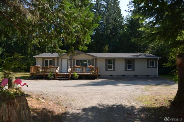 3939 State Route 9, Sedro Woolley, WA 98284 (#1334581) :: Brandon Nelson Partners