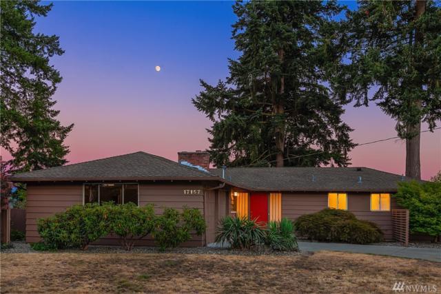 17157 NE 5th Place, Bellevue, WA 98008 (#1334597) :: The DiBello Real Estate Group