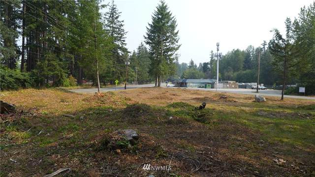 37000 Military Road S, Auburn, WA 98001 (#1334616) :: My Puget Sound Homes