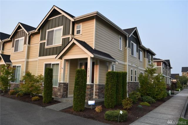 3212 139th Place SE, Mill Creek, WA 98012 (#1334620) :: The Torset Team