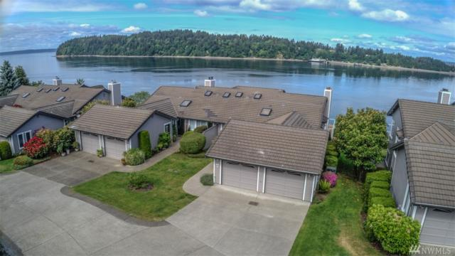 52-D Chapman Lp, Steilacoom, WA 98388 (#1334640) :: Ben Kinney Real Estate Team