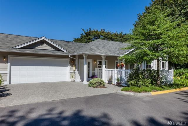 22563 SE 45th Place #2663, Issaquah, WA 98029 (#1334645) :: Canterwood Real Estate Team