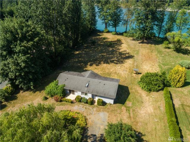32943 Berry Lane, Sedro Woolley, WA 98284 (#1334664) :: Better Homes and Gardens Real Estate McKenzie Group
