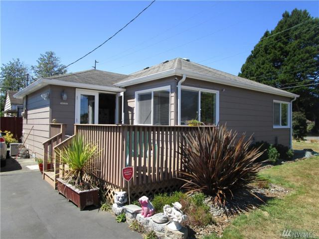 301 W Marion, Aberdeen, WA 98520 (#1334668) :: Better Homes and Gardens Real Estate McKenzie Group