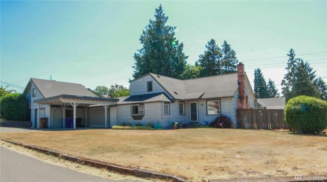 6451 E D St, Tacoma, WA 98404 (#1334711) :: Better Homes and Gardens Real Estate McKenzie Group