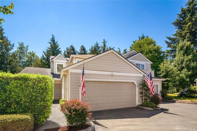 317 NW Dogwood St, Issaquah, WA 98027 (#1334733) :: Canterwood Real Estate Team