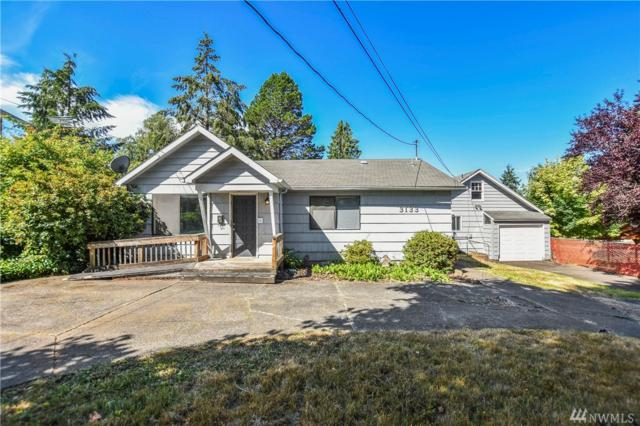 3133 Columbia Heights Rd, Longview, WA 98632 (#1334800) :: Beach & Blvd Real Estate Group