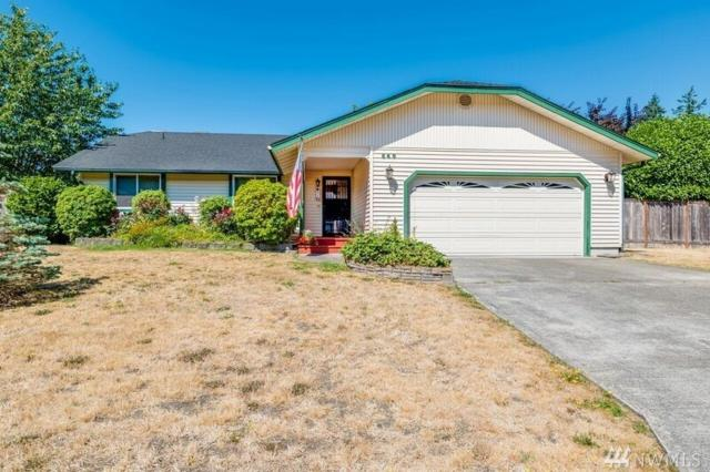 549 Pleasant Hill Dr NE, Olympia, WA 98516 (#1334821) :: Homes on the Sound