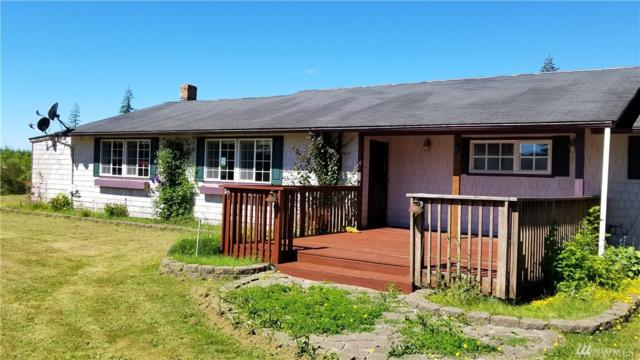 831 Robin Hood Lp, Forks, WA 98331 (#1334837) :: Keller Williams - Shook Home Group