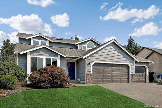 5604 NE 3rd Lane, Renton, WA 98059 (#1334852) :: The DiBello Real Estate Group