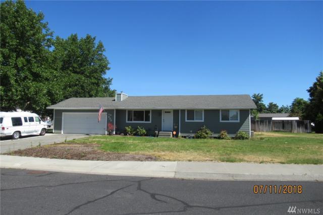 233 N Manzanita St, Moses Lake, WA 98837 (#1334853) :: Beach & Blvd Real Estate Group