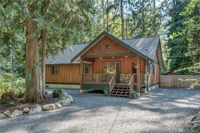7405 Miller Wy, Glacier, WA 98244 (#1334867) :: Keller Williams - Shook Home Group