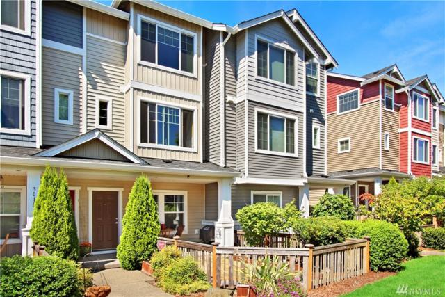 3014 SW Morgan St, Seattle, WA 98126 (#1334916) :: Beach & Blvd Real Estate Group