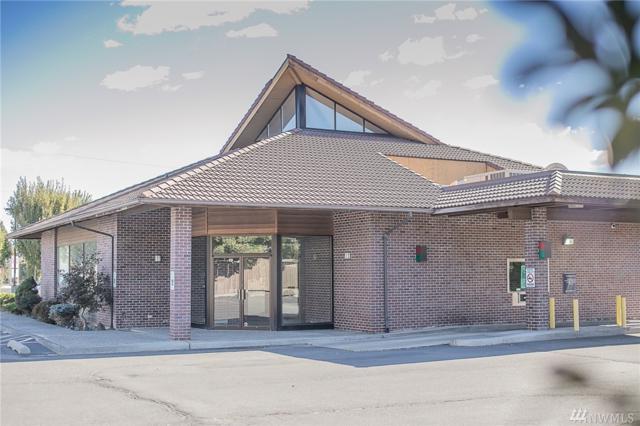 261 SW Basin St, Ephrata, WA 98823 (#1334924) :: The Vija Group - Keller Williams Realty