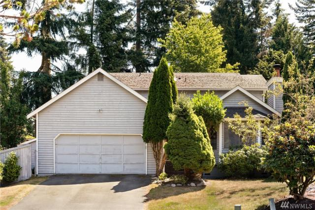 14875 SE 9th Place, Bellevue, WA 98007 (#1334931) :: The Craig McKenzie Team