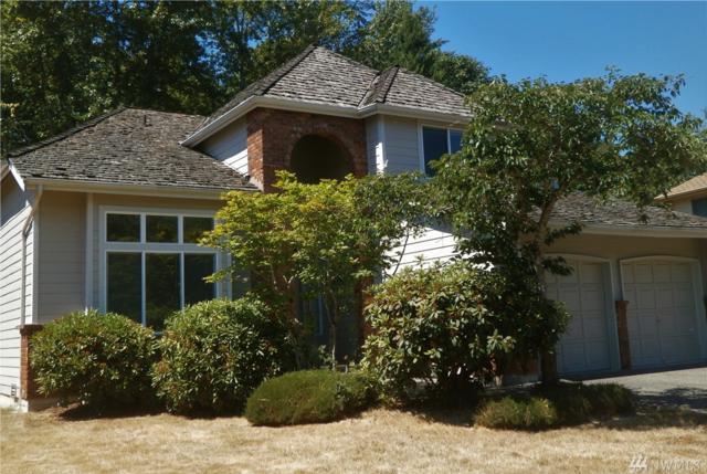 7425 122nd Place SE, Newcastle, WA 98056 (#1334970) :: The DiBello Real Estate Group