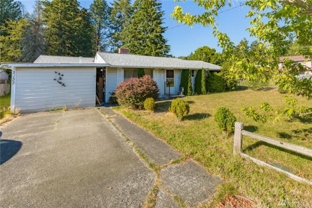 2133 El Capitan Wy, Everett, WA 98208 (#1334971) :: Homes on the Sound