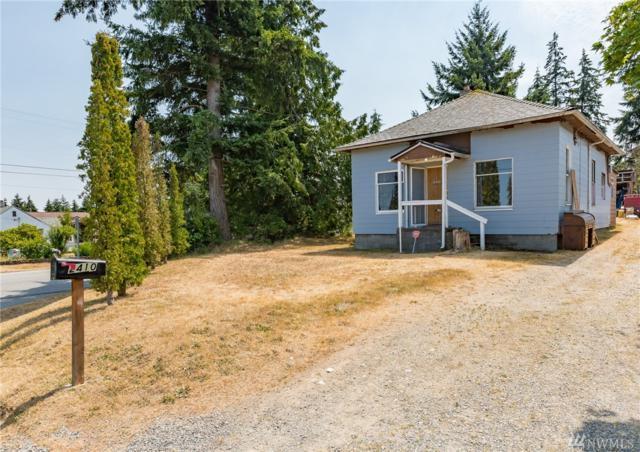 2410 Melvin Ave, Everett, WA 98203 (#1334979) :: Canterwood Real Estate Team