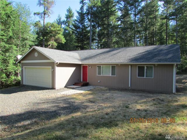 4860 E Rasor Rd, Belfair, WA 98528 (#1334980) :: Homes on the Sound