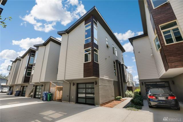 8777 15th Ave NW, Seattle, WA 98117 (#1334982) :: Beach & Blvd Real Estate Group