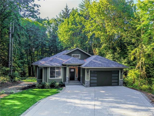 3516 80th Av Ct NW, Gig Harbor, WA 98335 (#1334983) :: Keller Williams Everett
