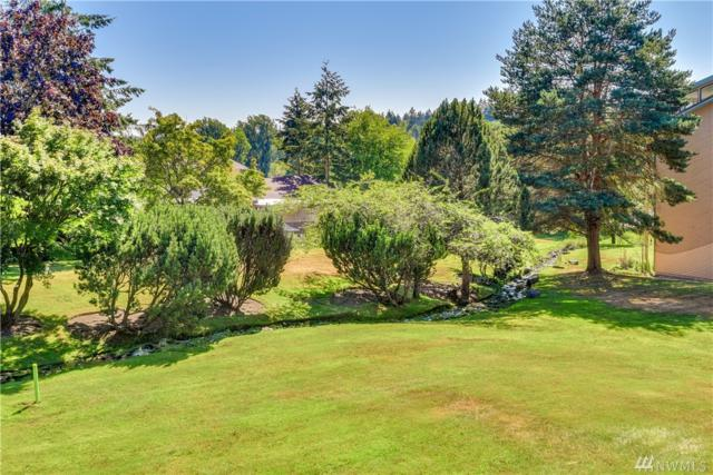 23003 Lakeview Dr #204, Mountlake Terrace, WA 98043 (#1334988) :: Homes on the Sound
