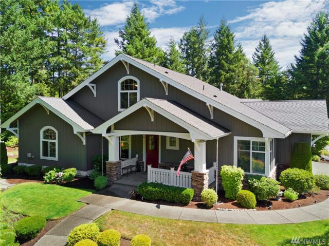 13921 49th Av Ct NW, Gig Harbor, WA 98332 (#1335003) :: Better Homes and Gardens Real Estate McKenzie Group
