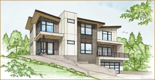 8260 SE 31st St, Mercer Island, WA 98040 (#1335061) :: Beach & Blvd Real Estate Group