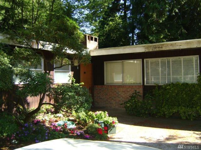 16750 3rd Ave NE, Shoreline, WA 98155 (#1335064) :: The Robert Ott Group